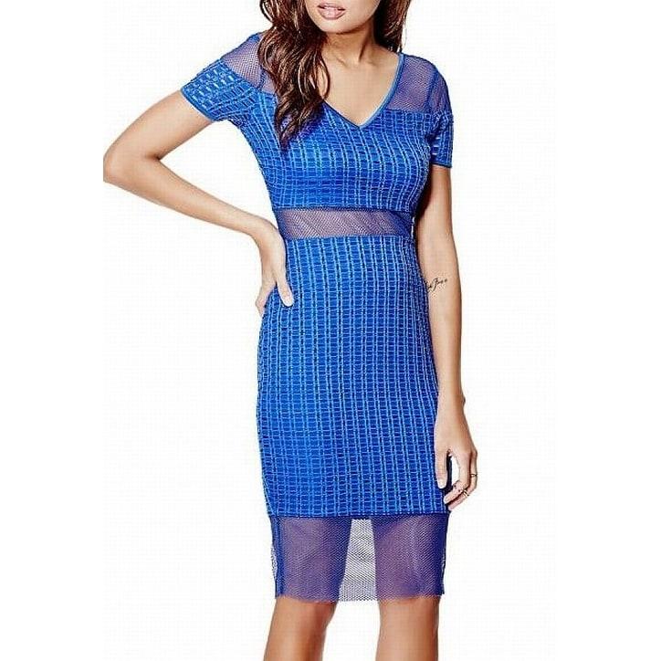 2dd500d18 Guess Dresses