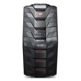 Acer Predator G3-710-BK01 Windows Mini Desktops