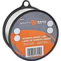 South Bend Sporting Goods 10Lb 650Yd Mono Line M1410 Unit: EACH