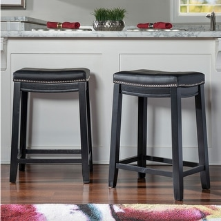 Link to Copper Grove Willamette Backless Counter Stool Similar Items in Dining Room & Bar Furniture