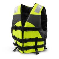 Shop Hunter Safety Life Line System Free Shipping Today