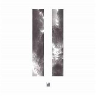 Audio CD-II - Two