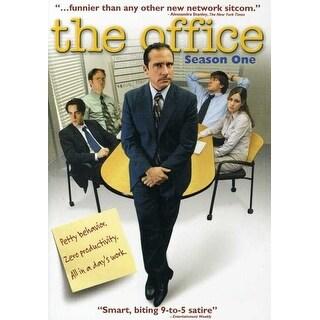 Office - The Office: Season One [DVD]