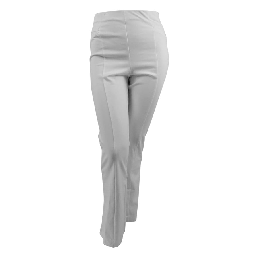 4e11e39c40818 INC INTERNATIONAL CONCEPTS Pants | Find Great Women's Clothing Deals  Shopping at Overstock