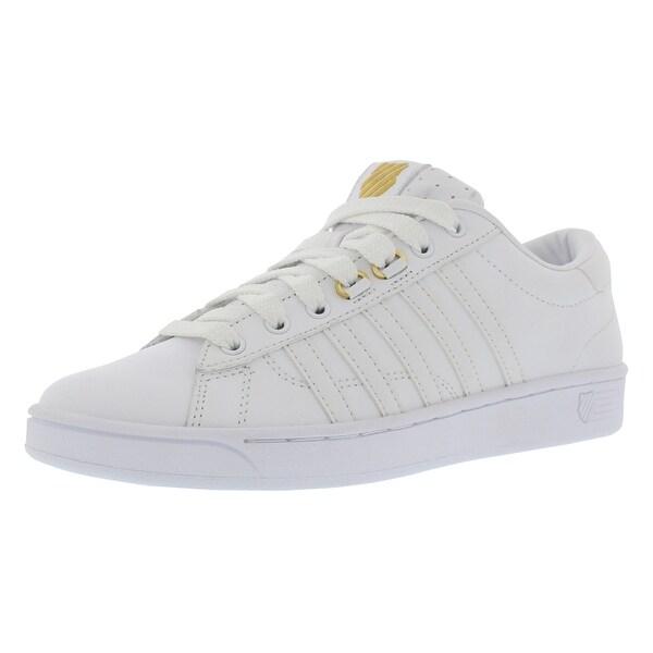 K Swiss Hoke 50Th Classic Men's Shoes