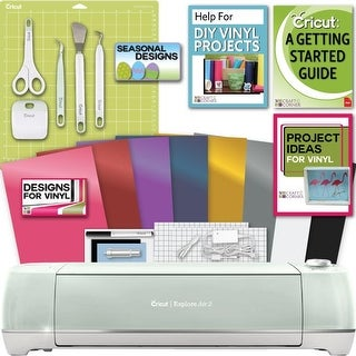 Shop Crafts Sewing Discover Our Best Deals At Overstock