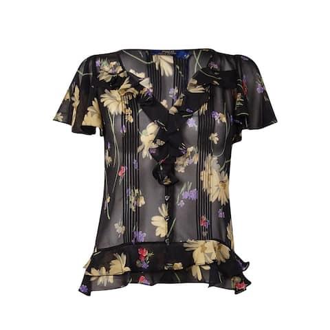 0a2285d8 Polo Ralph Lauren Tops | Find Great Women's Clothing Deals Shopping ...
