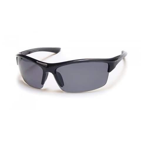 60c1ca0fc25 Coyote Eyewear 680562082319   44  Performance Polarized Sunglasses