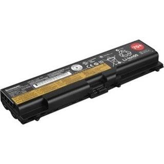 Lenovo 0A36302 Tp Battery 70 6 Cell