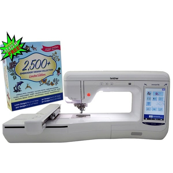 20 Machine Embroidery Designs CD 4 inch YOU WHOO FREE SHIPPING
