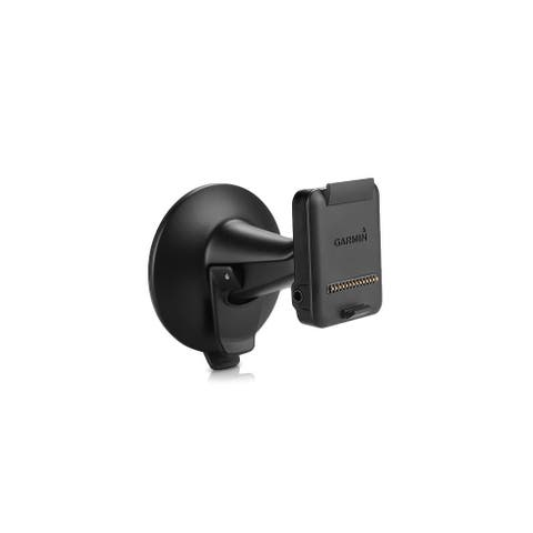 Garmin Suction Cup with Mount f/ Dezl, Nuvi & RV Models (010-11932-00)