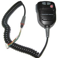 Standard Replacement Vhf Mic F/ Gx2000B; Gx2100B & Gx2150B - CS2308402