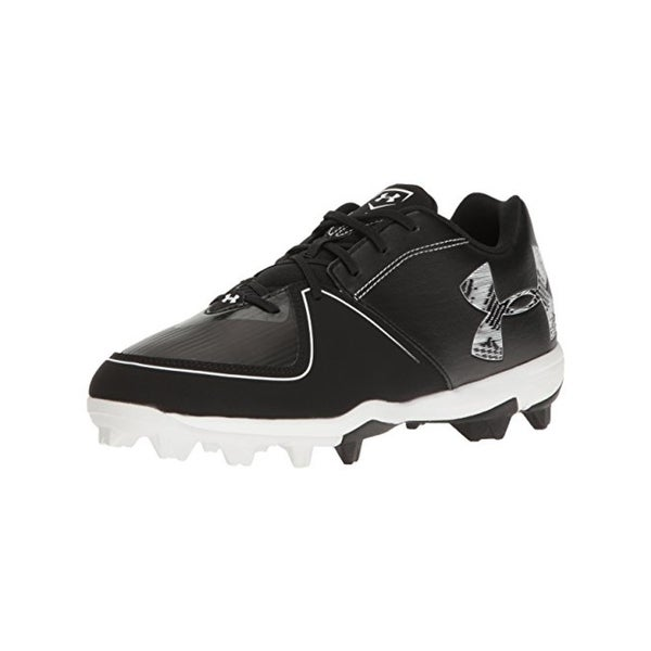 Under Armour Womens Glyde RM Cleats Softball Shoes Synthetic