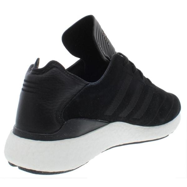 Adidas Skateboarding Men's Busenitz Pure