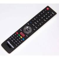 OEM Hisense Remote Control Originally Shipped With 32K366W, 40K366W, 50K610GW, 55K610GW