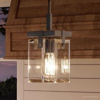 Modern Farmhouse Lighting Ideas Html on modern rustic lighting ideas, farmhouse dining room ideas, farmhouse kitchen table lighting ideas,