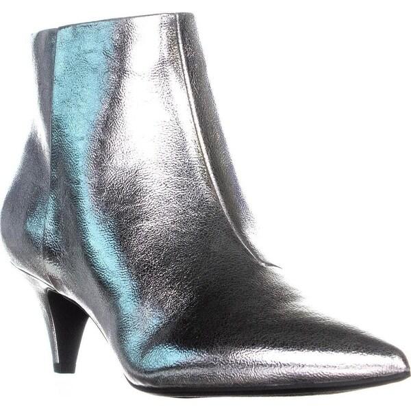 c04a8ec87 Shop Circus Sam Edelman Kirby Kitten Heel Ankle Boots