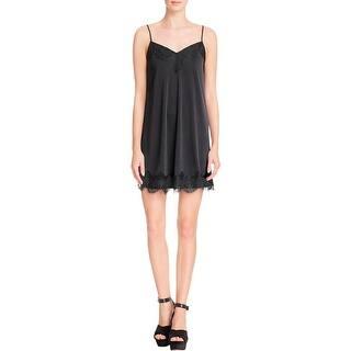 Ella Moss Womens Isabella Slip Dress Lace Trim Spaghetti Straps|https://ak1.ostkcdn.com/images/products/is/images/direct/e8f4af3217d62695b1d6e2041f937c8e422ac30e/Ella-Moss-Womens-Isabella-Slip-Dress-Lace-Trim-Spaghetti-Straps.jpg?impolicy=medium
