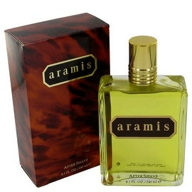 ARAMIS by Aramis After Shave 8 oz - Men