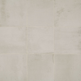 "Daltile MH1818P  Modern Hearth - 17-3/4"" Square Floor and Wall Tile - Unpolished Visual"