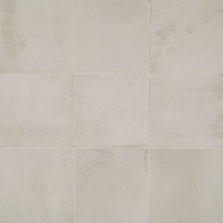 "Daltile MH312P  Modern Hearth - 3"" x 12"" Rectangle Wall Tile - Unpolished Visual"