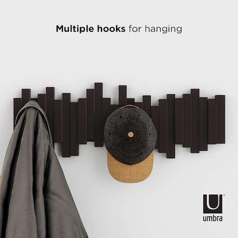 Umbra STICKS Multi Hook