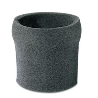 Shop-Vac 905-26-00 Foam Filter Sleeve