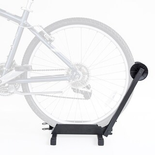 Sportsman Series Foldable Bicycle Stand