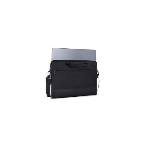 Dell 13 Inch Notebook Sleeve PF-SL-BK-3-17 Notebook Sleeve