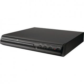 GPX D200B 2-Channel DVD Player|https://ak1.ostkcdn.com/images/products/is/images/direct/e906cb22c30ae138868fd3365f47e321be883e11/GPX-D200B-2-Channel-DVD-Player.jpg?_ostk_perf_=percv&impolicy=medium