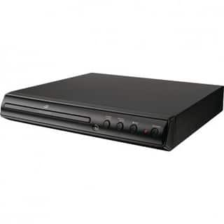 GPX D200B 2-Channel DVD Player|https://ak1.ostkcdn.com/images/products/is/images/direct/e906cb22c30ae138868fd3365f47e321be883e11/GPX-D200B-2-Channel-DVD-Player.jpg?impolicy=medium