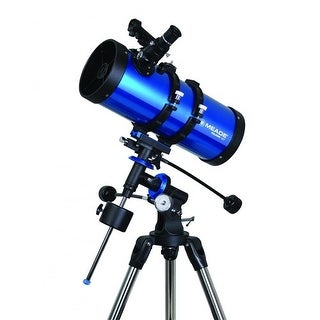 Meade Instruments Polaris Telescope - 127mm Telescope