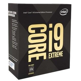 Intel - Bx80673i97980x