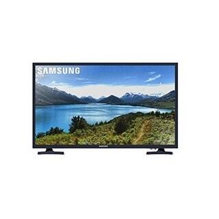 Samsung - Consumer Tv - Un32j4001afxza