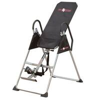 Best Fitness Inversion Table - Black