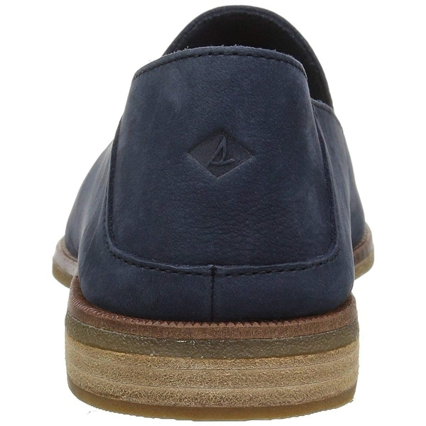 Shop Sperry Women's Seaport Levy Loafer