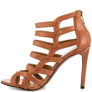 Enzo Angiolini Women's Brien Sandal
