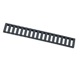 Ergo 4373-OD LowPro Ladder Rail - Olive Drab Green