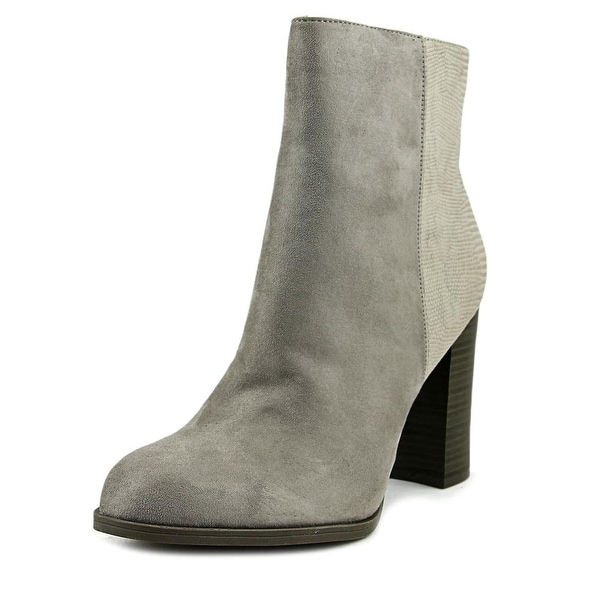 Circus by Sam Edelman Rollins Grey Frost Boots