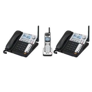 ATT 2 SB67148 plus 1 SB67108