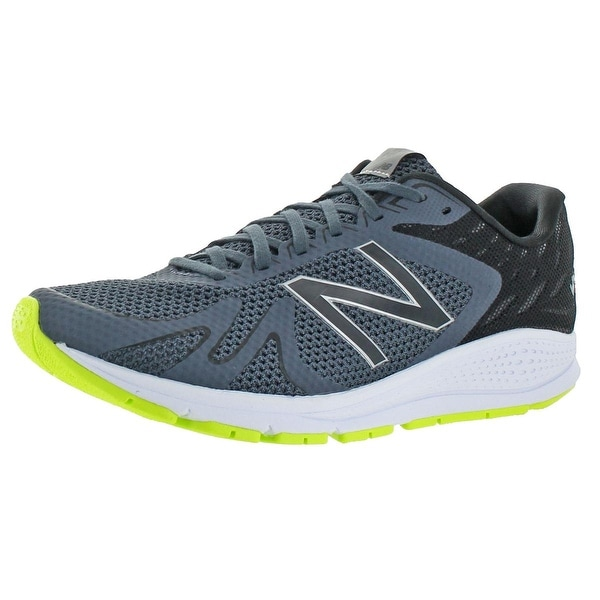 new balance vazee urge