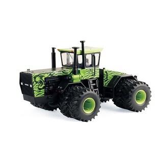 Ertl ERT14950A Steiger Tiger Tractor