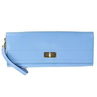 e042cb252709 Givenchy Designer Handbags
