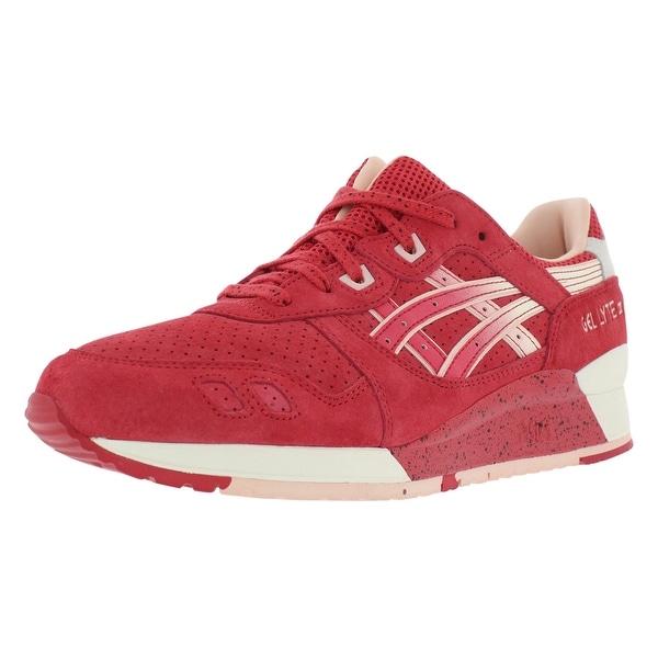 Asics Gel - Lyte Iii Running Men's Shoes