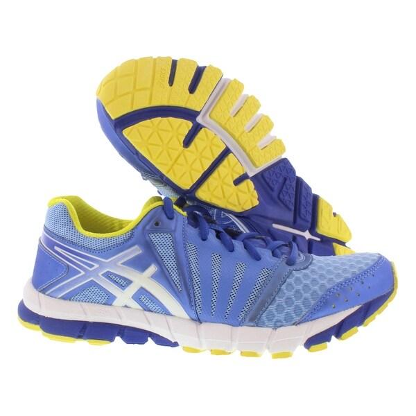 Asics Gel Lyte 33 2 Running Women's Shoes Size - 5 b(m) us