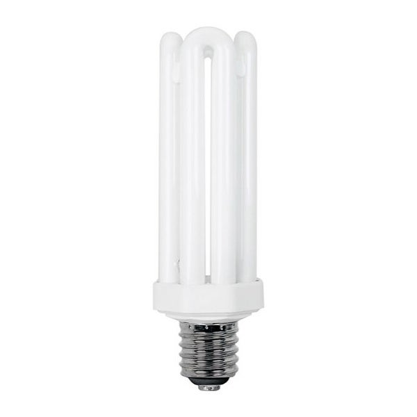 "Feit Electric PLF65/65 65 Watt 8.75"" T4 Compact Fluorescent Light Bulb. Opens flyout."