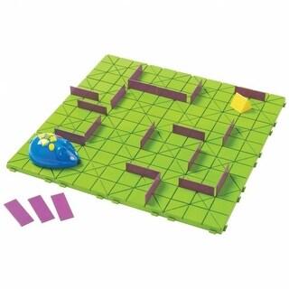 Code & Go Robot Mouse STEM Activity Set