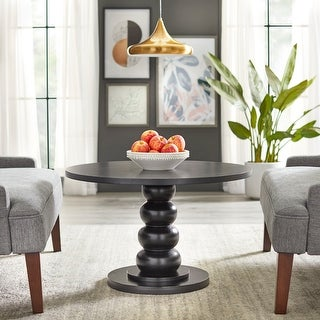 Link to angelo:HOME Spheres Coffee Table Similar Items in Living Room Furniture