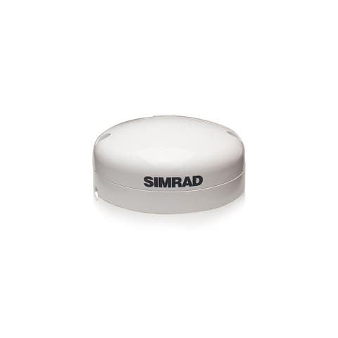 Simrad GS25 GPS Antenna Simrad GS25 GPS Antenna