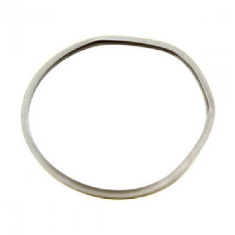 Mirro 92506 Replacement Gasket for Pressure Cookers, 6 Qt